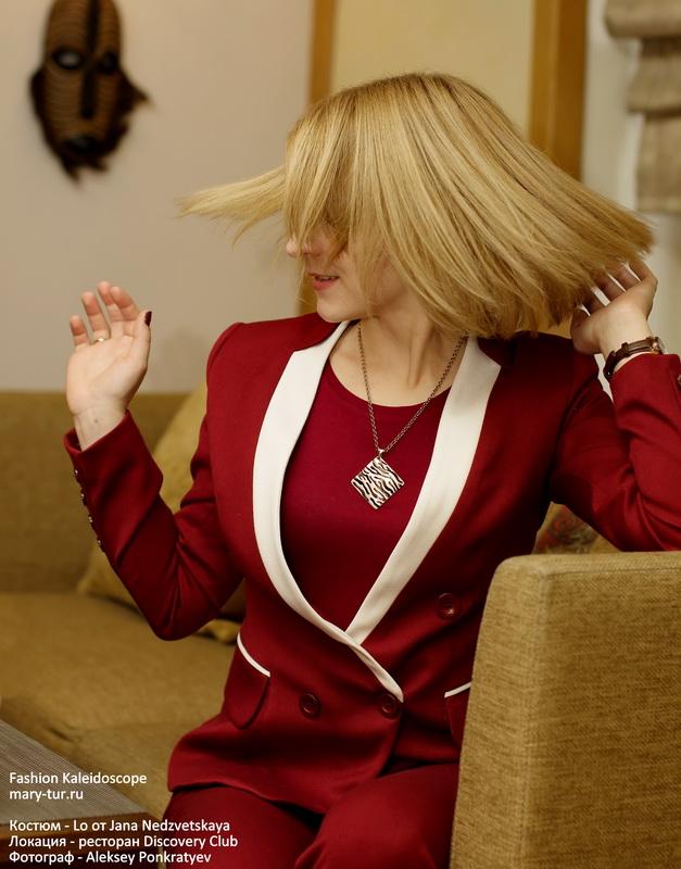 Итоги испытания средств для волос от марки Dove и конкурс к Новому году