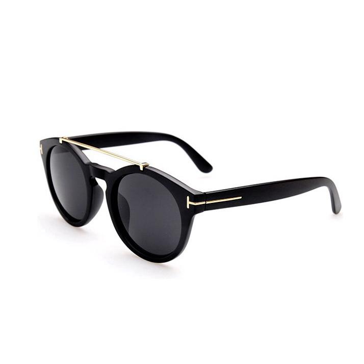 Обзор: модные очки на осень