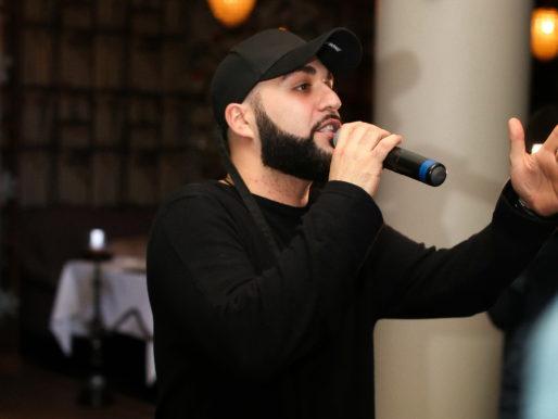Новости: музыкант лейбла LF Pro Sha Man представил клип «Я люблю ее»