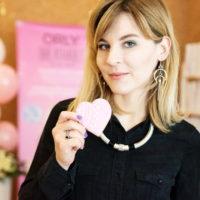 Новинка от ORLY – профессиональный цветной дышащий уход для ногтей BREATHABLE™