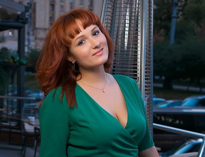 Интервью с Евгенией Пудиковой о путешествиях