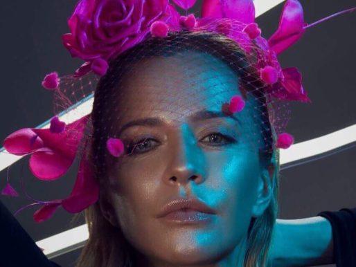 Fashion news: новая жизнь Polyakov Couture