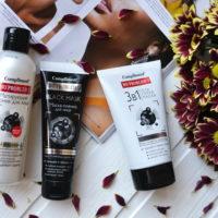 No problem: три продукта от Compliment для глубокого очищения кожи