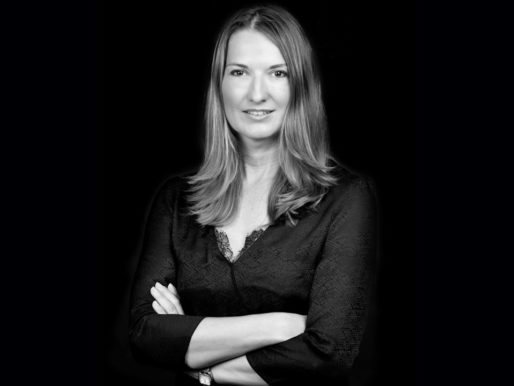 Интервью с Маржори Олибер, создательницей бренда нишевой парфюмерии OLIBERE Parfums