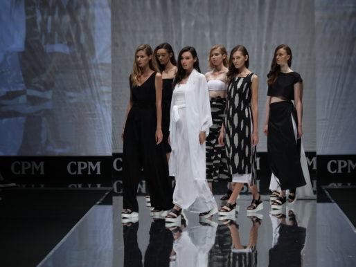 Выставка российской индустрии моды CPM – CollectionPremière Moscow. Итоги