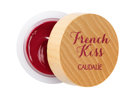 French Kiss от Caudalie