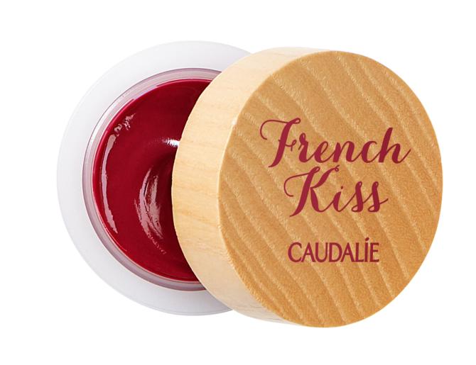 French Kiss от Caudalie