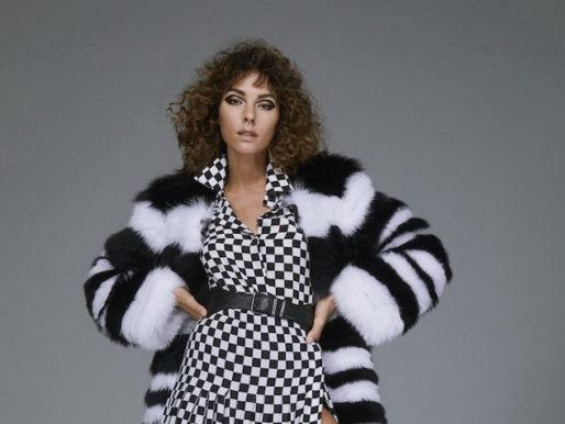 Milan Fashion Week: круизная коллекция 2018 модного дома Braschi