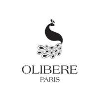 Второй международный конкурс FRAGRANCES IN MOTION от OLIBERE Parfums объявляет конкурс любительского кино