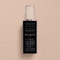 Осенняя атмосфера: новая коллекция LES INTEMPORELS от Alaïa