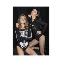 Halloween's party: специальная коллекция Women'secret