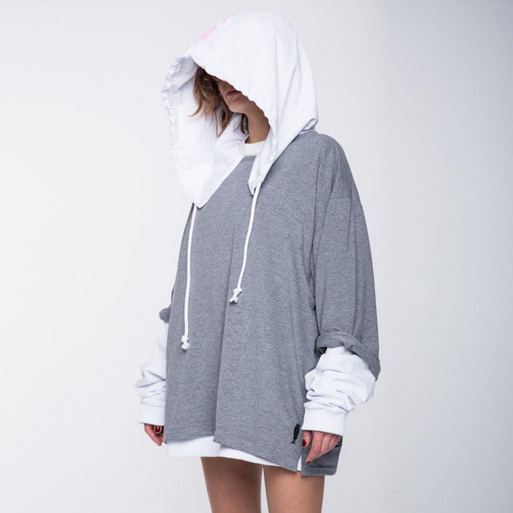 Новая марка: молодой бренд одежды Ивана Макаревича покоряет регионы