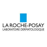 21 мая при поддержке Дерматологической ЛабораторииLa Roche-Posay в России в 12-й раз пройдет День диагностики меланомы