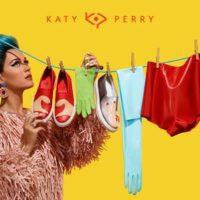 Rendez-Vous дарит поездку в Барселону на концерт Кэти Перри