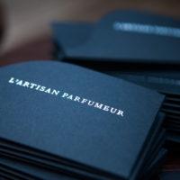 В Летнем Пионере в Парке Сокольники состоялось открытие фестиваля «Французские каникулы» при поддержке L'Artisan Parfumeur