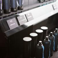 Итальянский нишевый бренд M.INT представил в Москве коллекцию ароматов