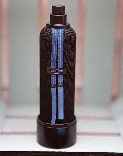 Итальянский нишевый бренд M.INT представил в Москве коллекции ароматов