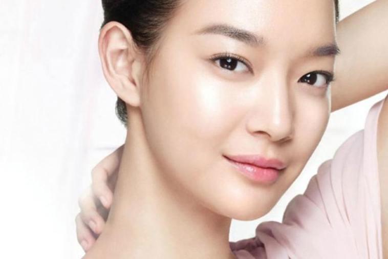 Секреты красоты. Корейская косметика