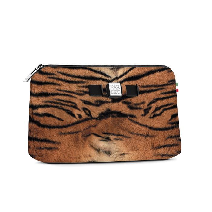 Новая осенняя капсула Urban Jungle от Save My Bag