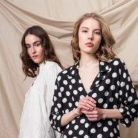 5 главных покупок этой весны в интернет-магазине Ennergiia.com