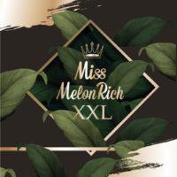 Впервые в России: международный Конкурс красоты Miss Melon Rich XXL – 2019
