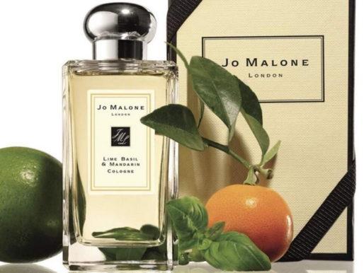 Круги на воде: лучшие ароматы Jo Malone на осень