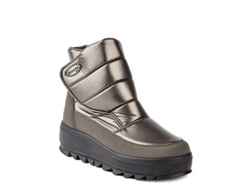 Женская коллекция обуви от итальянского бренда Skandia