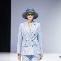 Дизайнеры Нижнего Новгорода на Moscow Fashion Week