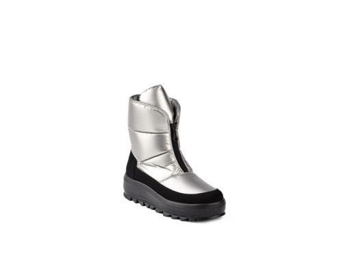 Скоро зима: женская и детская обувь от итальянского бренда Skandia