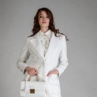 Российский бренд Veronika Boss представил коллекцию, вдохновляясь красотой русских женщин
