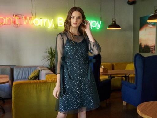 Берем на заметку: марка женской одежды Kiara Collection