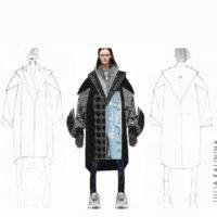 Объявлены финалисты конкурса дизайнеров одежды PROfashion Masters