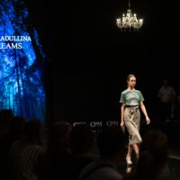 Collection Premiere Moscow, Весна 2020