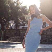 Персональный лукбук весна-лето 2020: новые коллекции интернет-магазина Ennergiia