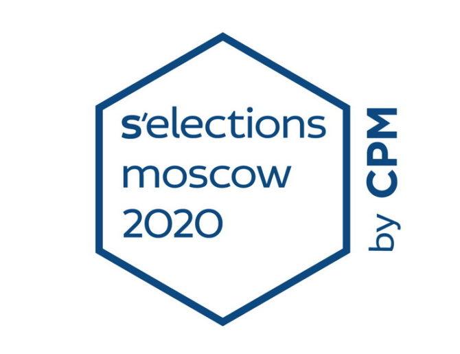 «s'elections moscow 2020»: новые перспективы от организаторов СРМ