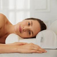 Сохранение красоты во время сна (морщины сна). Советы эксперта бренда Beauty Sleep Юлии Хурумовой