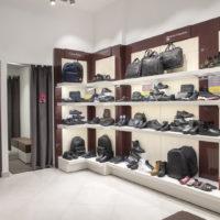 КомпанияRendez-Vousзапускает новый формат магазинов