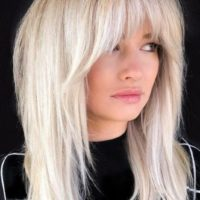5 лайфхаков по ускорению роста волос