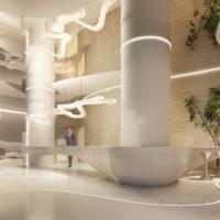 В апарт-комплексе HILL8 выбрана управляющая компания