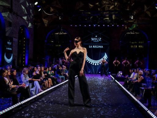 MIUZ Diamonds: ребрендинг и новое имя Московского ювелирного завода