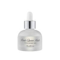 Hежное масло для лица Bueno Paris Queen Hulie Face Oil