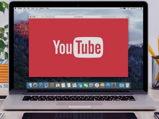 Топ-5 Youtube каналов для изучения английского